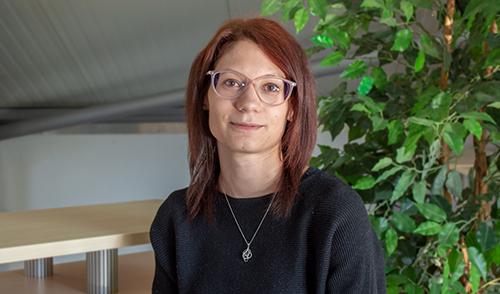 Susanne Platz