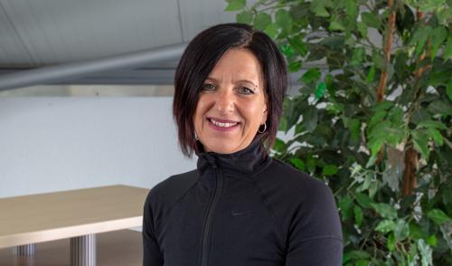 Iris Jankowski