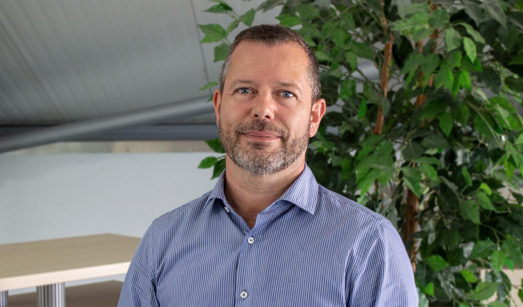 Christian Wachtel